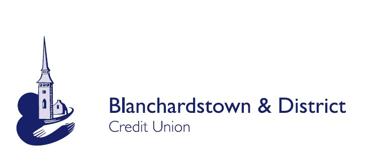 Blanchardstown Credit Union