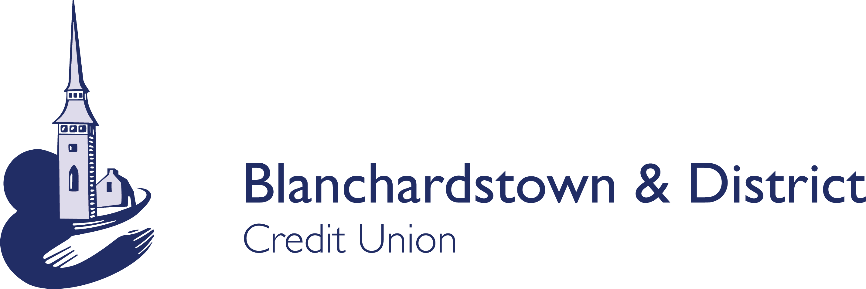 Blanchardstown And District Credit Union